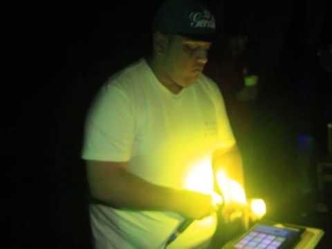 DJ Gordinho BH   Sexta VIP 13-06-2014