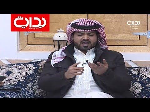 كلام اليوم - تعليق محمد بن جخير  وهزاع بن سمره على الغش في البرايم | #زد_رصيدك71