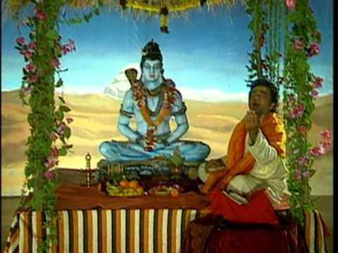 Bhole Baba Ka Dhyan Dhare [Full Song] - Subah Subah Le Shiv Ka Naam
