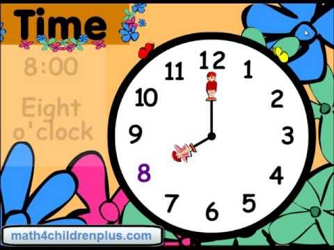 eight o clock poem analysis