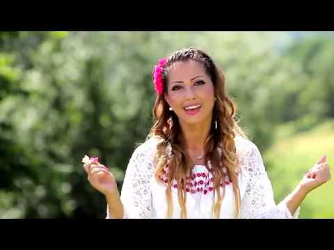 Livia Pop - Drumul vietii nu il stim [oficial video]