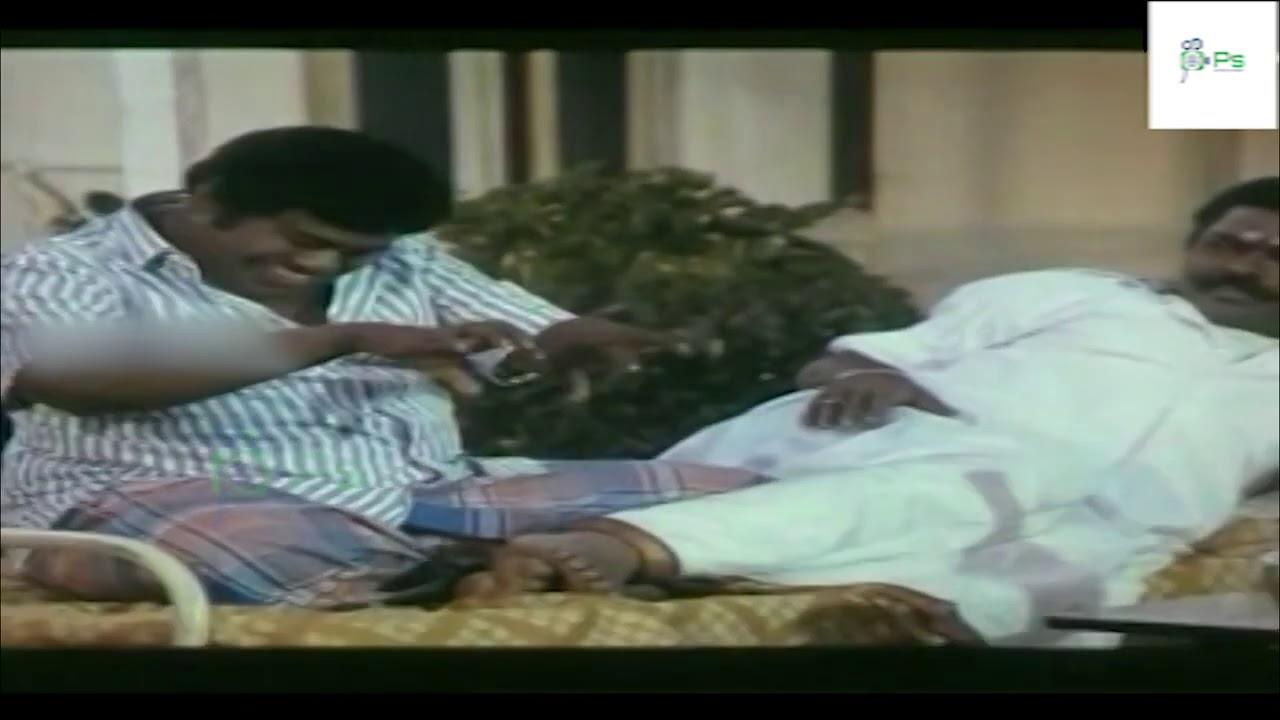 டேய் அது என்னோட கால் கழுத்து இல்லை இவுளோ சந்தோசம் படுற உன்ன நம்ப முடியாது நீ போ || #SENTHIL