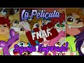 FNAFHS -