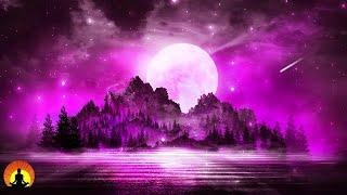 Sleep Music, Insomnia, Sleep Meditation, Relaxing Music, Spa, Calm Music, Study Music, Sleep, ☯3736