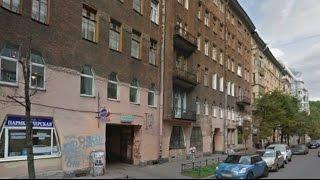 Продажа комнаты на ул  Зверинская, 18(, 2016-04-12T12:35:25.000Z)