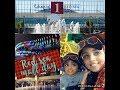 Trip to Red Sea Mall|The biggest mall in Jeddah|Red Sea Mall,Jeddah ,KSA|رد سي مول جدة|#INDIAN VLOGZ