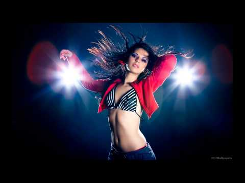 Dart Rayne and Yura Moonlight - Athena