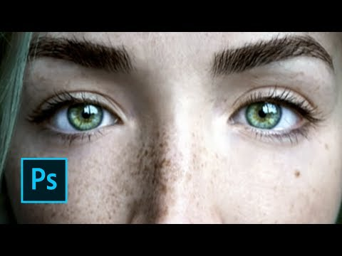 Top Adobe Photography Editing Tips For Photoshop and Lightroom - Online Photography Event | Adobe UK