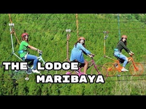 wisata-the-lodge-maribaya-|-lembang-bandung-|-wisata-tanah-air