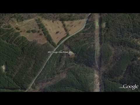 452 Trough View Rd, Moorefield, WV 26836