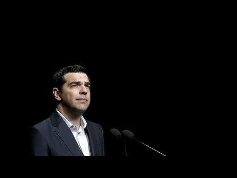 Yunan Başbakanı, Nazım Hikmet'in dizileriyle istifa etti