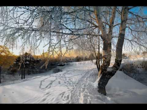 Зима картинки красивые фото обои на рабочий стол галерея 1
