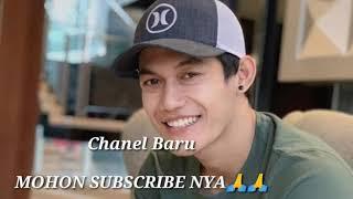 Channel LetDA Hyper Baru !!! Mohon subscribe nya🙏🙏🙏