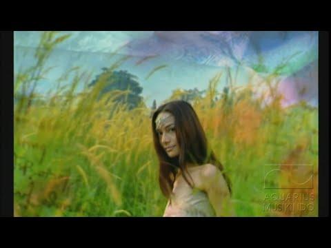 dewa---roman-picisan-|-official-video