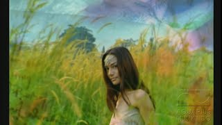 [4.52 MB] Dewa - Roman Picisan | Official Video