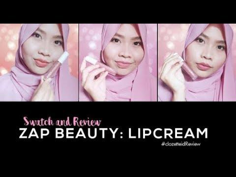 rekomendasi-lipcream-lokal-untuk-kulit-kuning-langsat-|-swatch-&-review-zap-beauty
