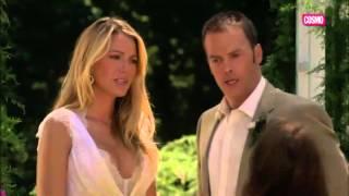 Adelanto del capítulo 1 de la sexta temporada de Gossip Girl