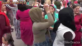Pashto New dance video wedding dance video home dance video khana KHANI dance video