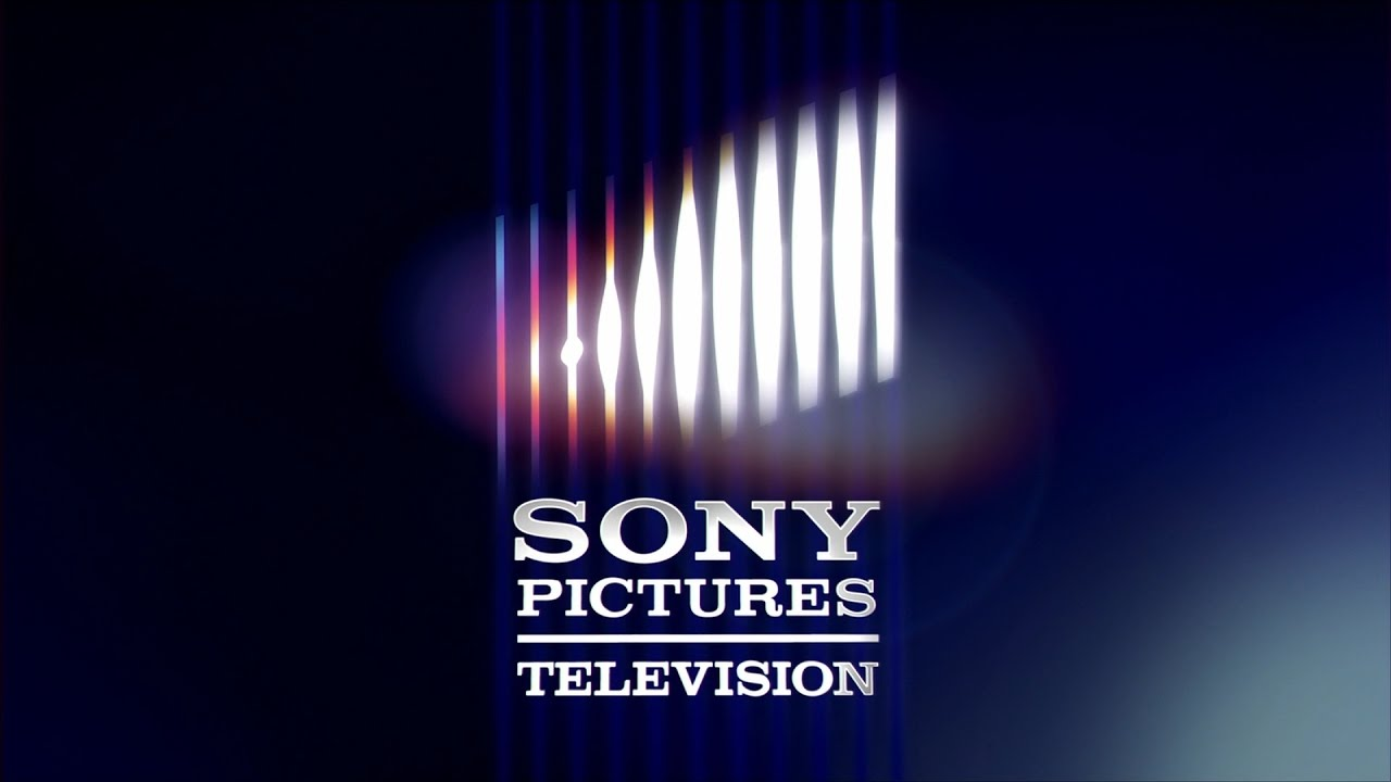 Marvel/Culver Entertainment/Sony Pictures Television (2008)