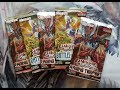 Download Yugioh Random Pack Opening !!! Raging Tempest & Battles of Legend! MP3 song and Music Video