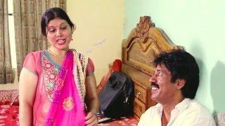 Hadd Whege ## गढ़वाली कॉमेडी ## Best Garhwali Comedy Video ## By Bhagwan Chand