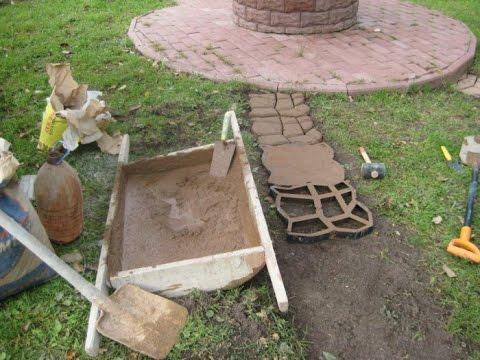 Строительные и отделочные материалы в москве из рук в руки. Купить тротуарную плитку бу или новую в москве частные и коммерческие.
