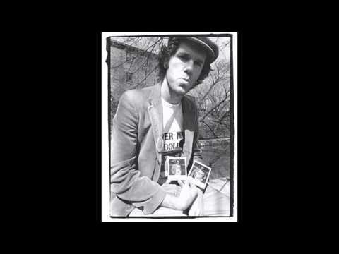 Prince Hals Dirge - Loudon Wainwright III
