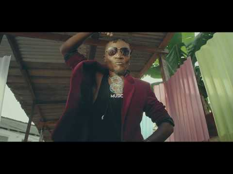 Joly Lucio ft. Mink's — Il est temps [Official Video]