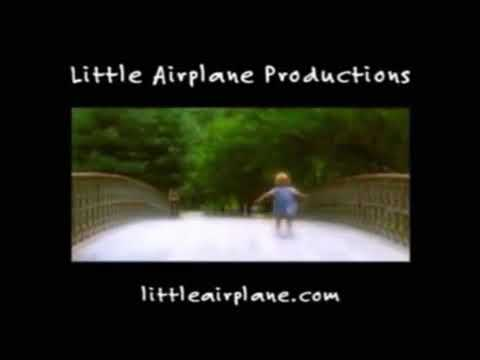 Little Airplane Productions NOGGIN ORIGINAL Oodi thumbnail