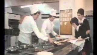Video Experience Preferred... But Not Essential (1982) download MP3, 3GP, MP4, WEBM, AVI, FLV November 2017