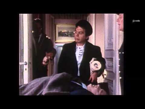 BA les enquêtes du commissaire Maigret  01
