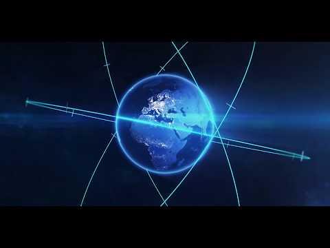 GALILEO: the European Global Satellite Navigation System