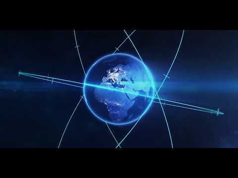 GALILEO: the European Global Satellite Navigation System