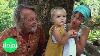 Später Vater, glücklicher Vater? | WDR Doku