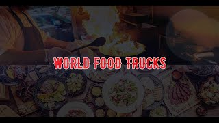 World Food Trucks