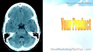 Small Business Marketing Ideas-How to Gr...