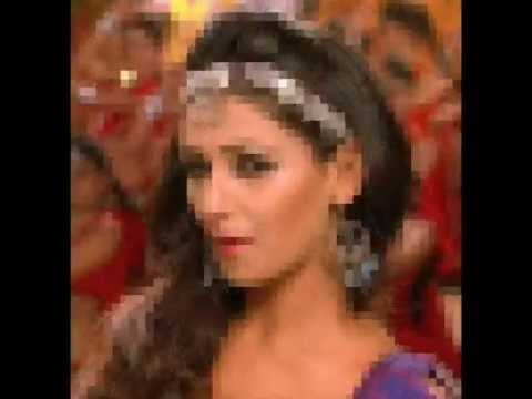 Aa Re Pritam Pyaare Rowdy Rathore Song and Lyrics