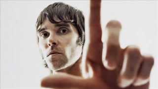 Ian Brown - Sweet Fantastic