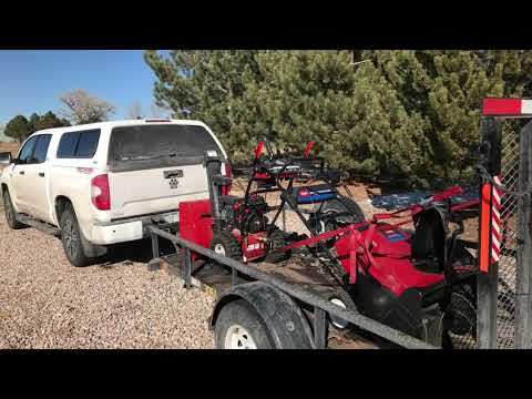 Riding mower repair Fort Collins 970-420-8889 MOBILE SERVICE