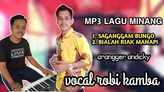 MP3 LAGU MINANG SANTAI COVER ORGENTUNGGAL TERBARU 2020 #orgentunggal#dangdutminang#laguminang