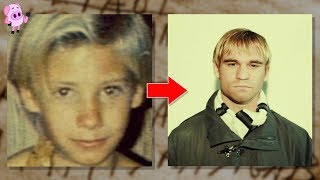 10 Most Baffling Unsolved Crimes in History