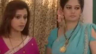 woh rehne waali mehlon ki 25th episode part 3 last