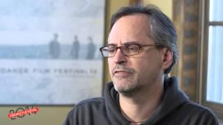 Meet the Artists '14: Jeffrey Radice - Sundance Film Festival