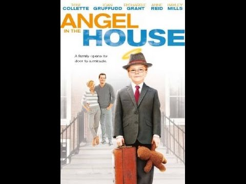 Angel in the House is listed (or ranked) 3 on the list The Best Kids & Family Movies On Amazon Prime