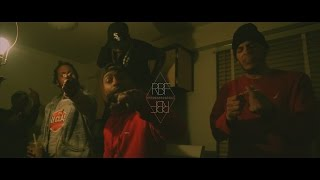 pyro-traxx-ft-spizz-back-to-it-idgaf-official-video