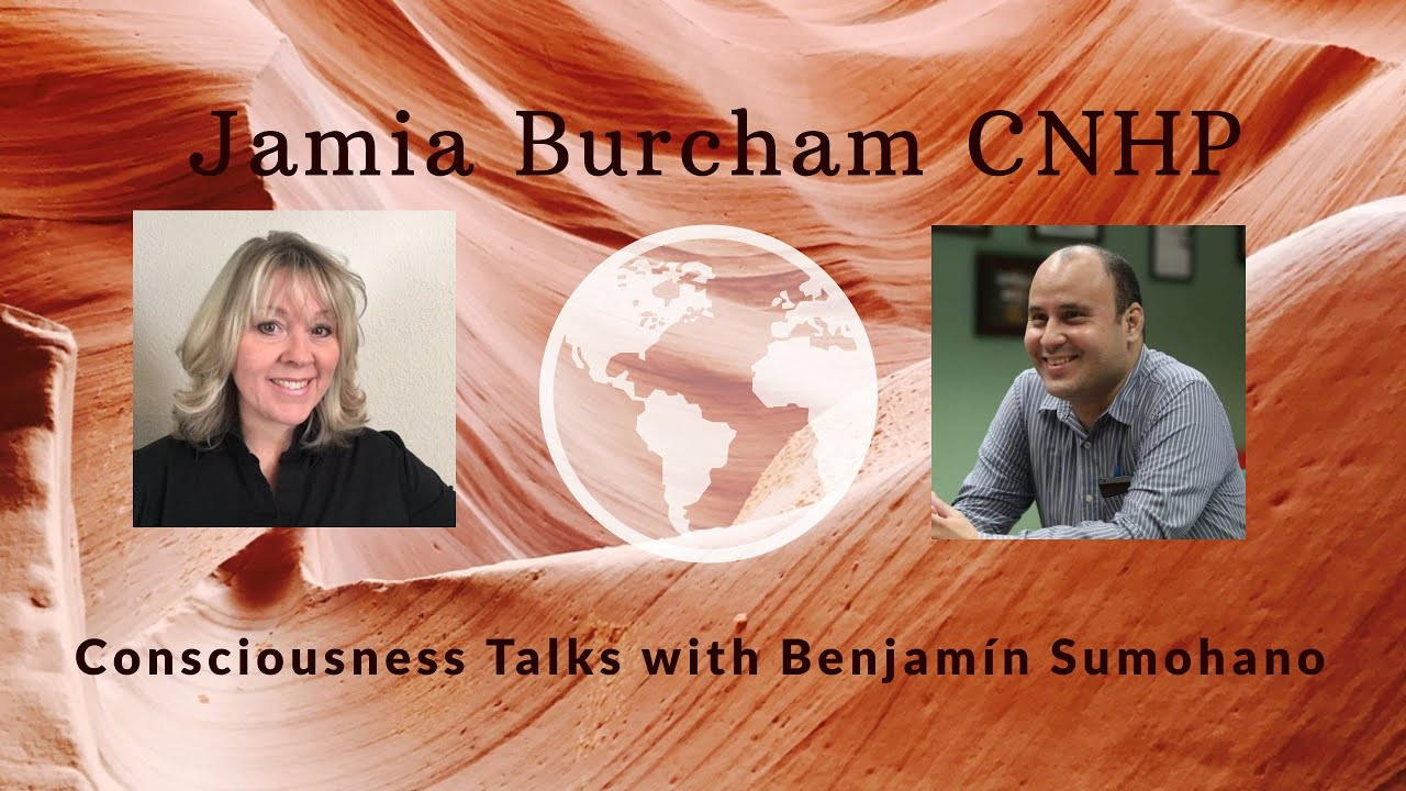 Benjamin Sumohano Talks Life, Sleep and Awareness
