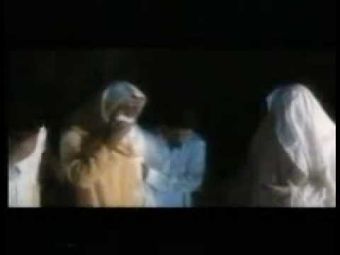 hassan ka khuwab part 4