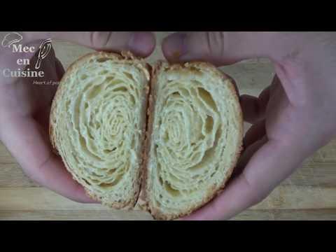 recette-:-croissants-et-pains-au-chocolat