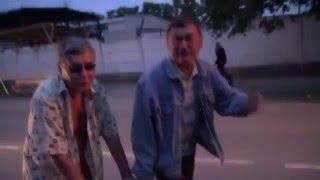 Мальчишник в Вегасе 3 : Русский трейлер