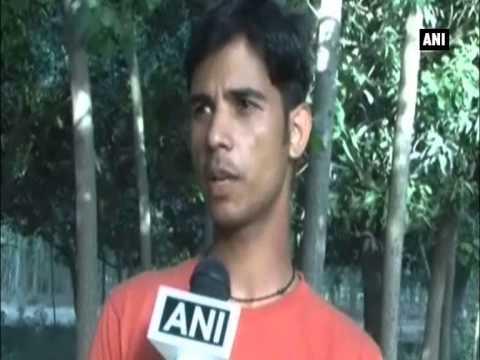 Unseasonal rains to dent export of mangoes in Moradabad